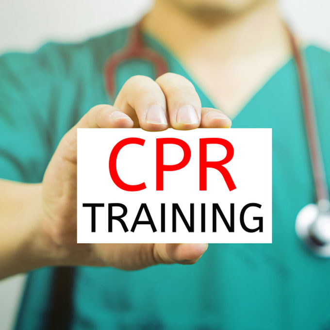 cpr-image