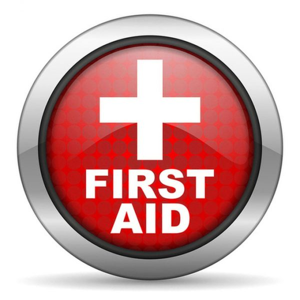 Private CPR-First Aid