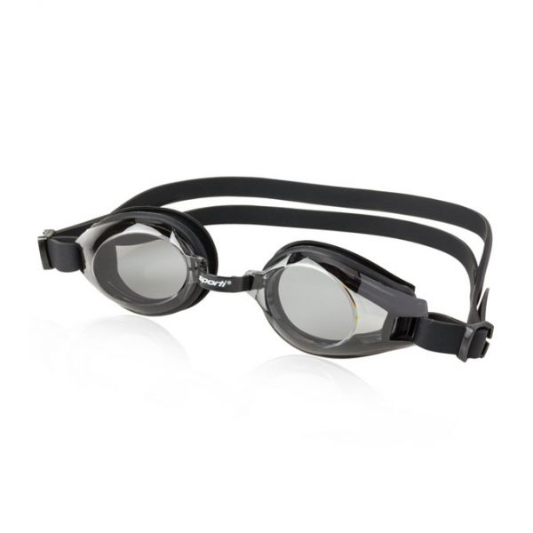 Sporti Antifog Plus Goggle