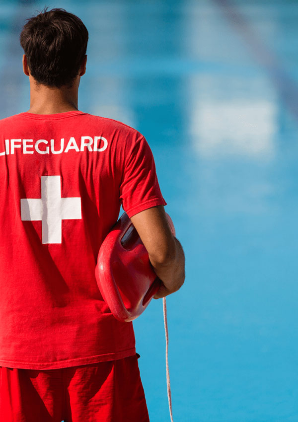 lifeguard-hire
