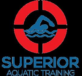 aequatic-logo